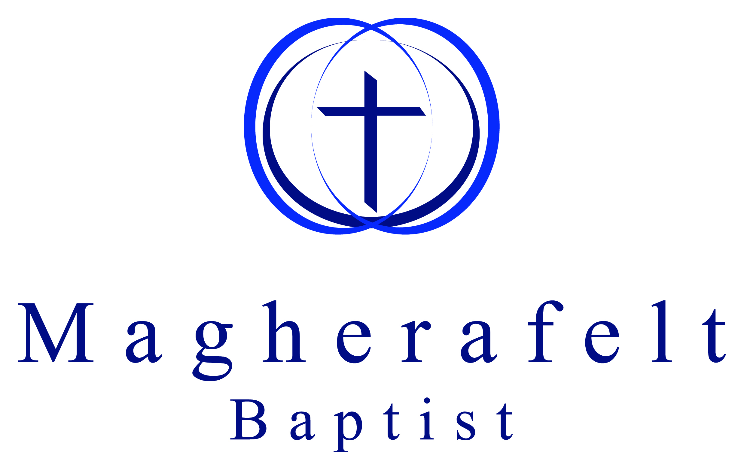 Magherafelt Baptist Church